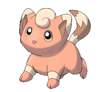 File:Fakemon2.jpg