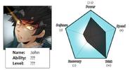 John Stats 01