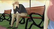 Unordinary Arlo waits for Remi