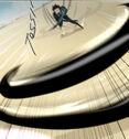 UnOrdinary John windblade.jpg