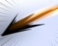 UnOrdinary Missile 01