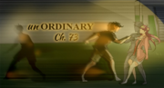 UnOrdinary Ch 73