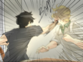 UnOrdinary Ch 74 02.png
