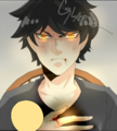 UnOrdinary Ch 74 01.png