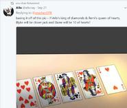 Uru cards 10