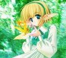 Harukia