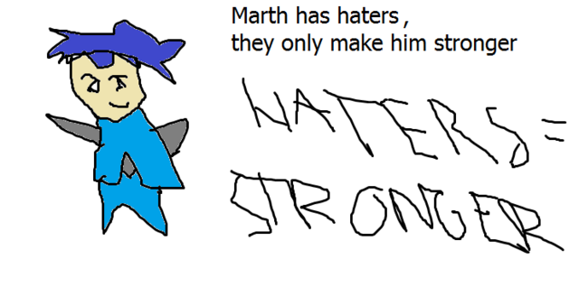 File:Marth Theory.png