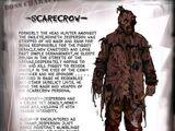 Scarecrow (Manhunt)