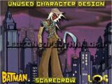 Scarecrow (The Batman)