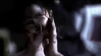 Orphan - 'Alternate Ending' Scene