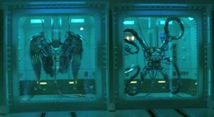 Amazing-Spider-Man-2-Doc-Ock-Vulture-570x313
