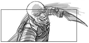 Spider-man-4-concept-art-john-malkovich-vulture