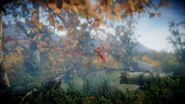 Unravel E3 Screen5.0
