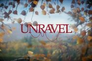 Unravel-Game-300x200