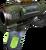 Bio Rifle