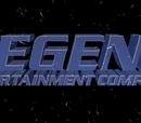 Legend Entertainment