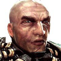 !UT3-CharacterPortrait-Necris-Kragoth