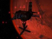 Ut-DM-Phobos