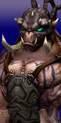 !UT2004-IronSkull-Guardian