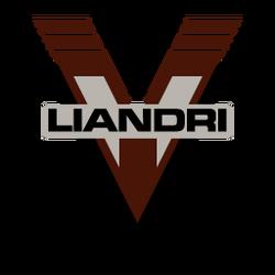 Liandri Corp