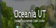 AS-BP2-Outback-OceaniaUT 0