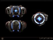 !UT3-GameRender-BigKegOHealth