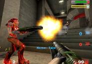 !UT99-PS2-CTF-November-2