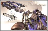 !UT3-ConceptArt-AVRiL