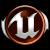 UT3Icon