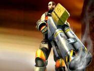 !UT2003-Character-Artwork-2