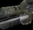 Link Gun