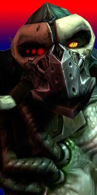 !UT2004-IronSkull-ClanLord