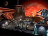 DM-Phobos2