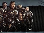 !UT3-Faction-Necris-Black-Legion