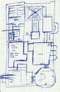 Ut99-DOM-MetalDream-Sketch2