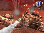 Ut2004-ons-redplanet-leviathan-2