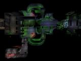 Terraniux Underground