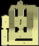 DM-1on1-Idoma-Pickups
