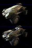 Ut3-ConceptArt-Scorpion