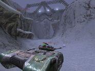 Ut2004-ONS-ArcticStronghold2-BU