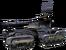 Ion Tank
