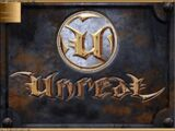 Unreal Mission Pack: Return to Na Pali Single player