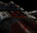 Shock Rifle