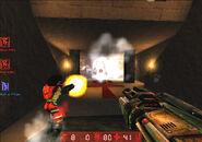 !UT99-PS2-DOM-Sesmar