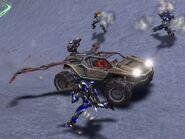 Ut2004-ons-arcticstronghold-scorpion