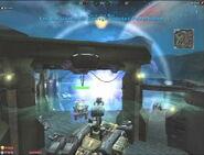 !UT2004-ONS-Rise-3