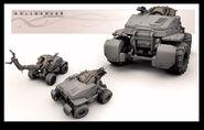 Ut3-ConceptArt-HellBender