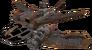 Phoenix Bomber