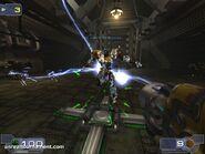 !UT2003-DM-Leviathan-1