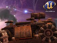 Ut2004-ons-redplanet-leviathan